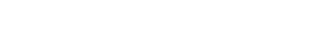 Dometic Logo