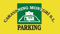 Gironarent Motorhomes :: Autocaravanas, caravanas, remolques y accesorios